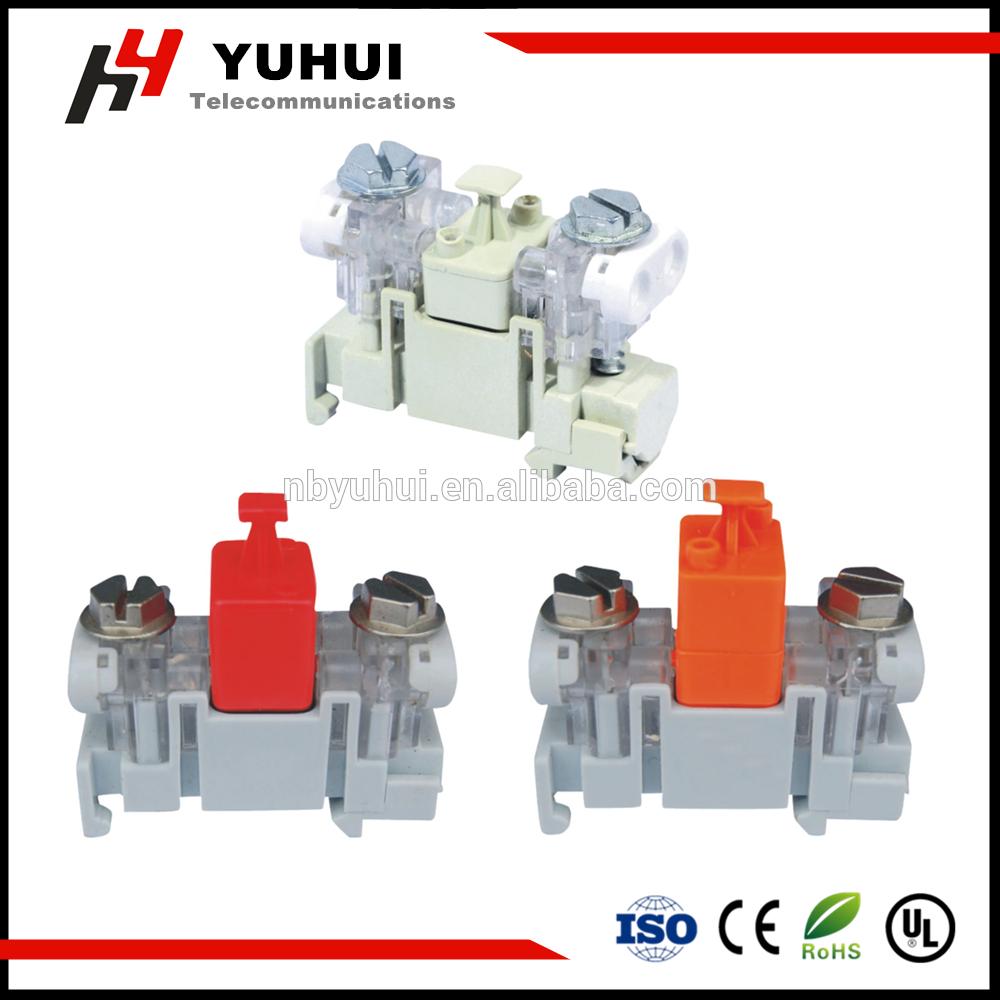 STB Plug-in Module
